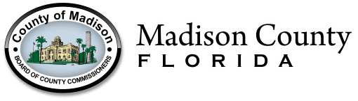 Madison County, Florida