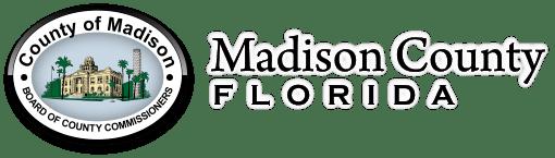 Madison County, Florida